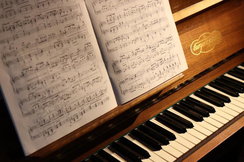 Classical Trio – Koncertno gostovanje Klasičnog Tria u Češkoj