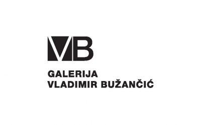 Rezultati poziva za izlaganje  u Galeriji VB u 2021. godini