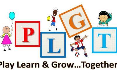 Upisi – Tečaj engleskog jezika za djecu od 7 – 9 godina